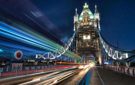 تصاویر از شهر لندن,تصاویر شهر لندن,عکسهای دیدنی از مکانهای تفریحی شهر لندن