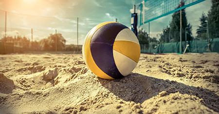 توپ والیبال،عکس توپ والیبال،خرید توپ والیبال