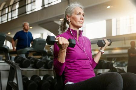 آتروفی,درمان آتروفی ,درمان آتروفی عضلانی